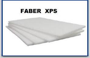 Faber XPS