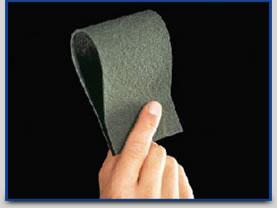 Forma membrana elástica