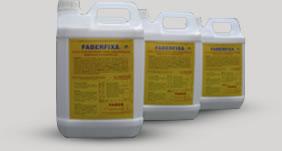 Impermeabilizante para Rebocos e Chapiscos FaberFixa