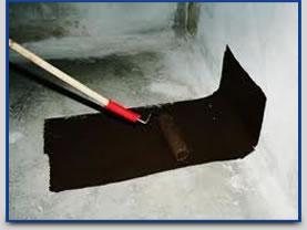 Impermeabilizante para chão frio