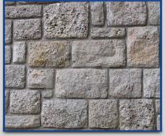 Revestimento de Pedra